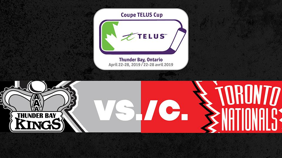 2019 telus cup game 9??w=640&h=360&q=60&c=3