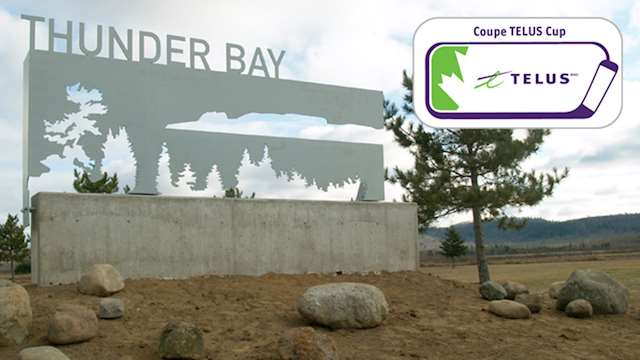 thunder bay with logo??w=640&h=360&q=60&c=3