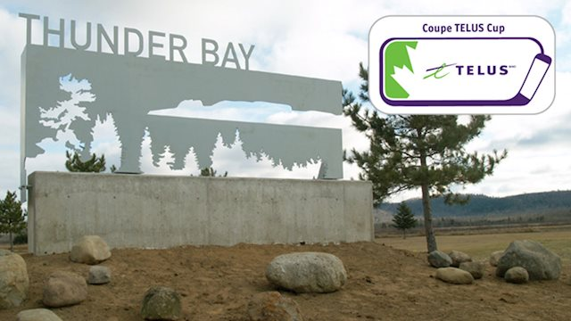 thunder bay with logo?w=640&h=360&c=3