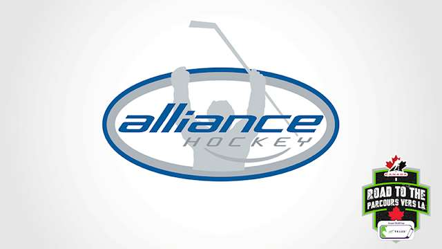 r t t c  alliance??w=640&h=360&q=60&c=3