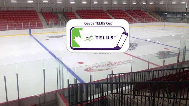 2021 telus cup generic logo??w=640&h=360&q=60&c=3