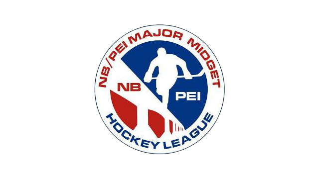 Nb pei midget hockey