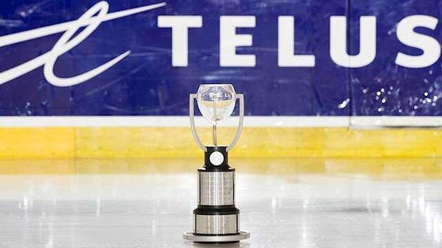 telus cup trophy??w=640&h=360&q=60&c=3