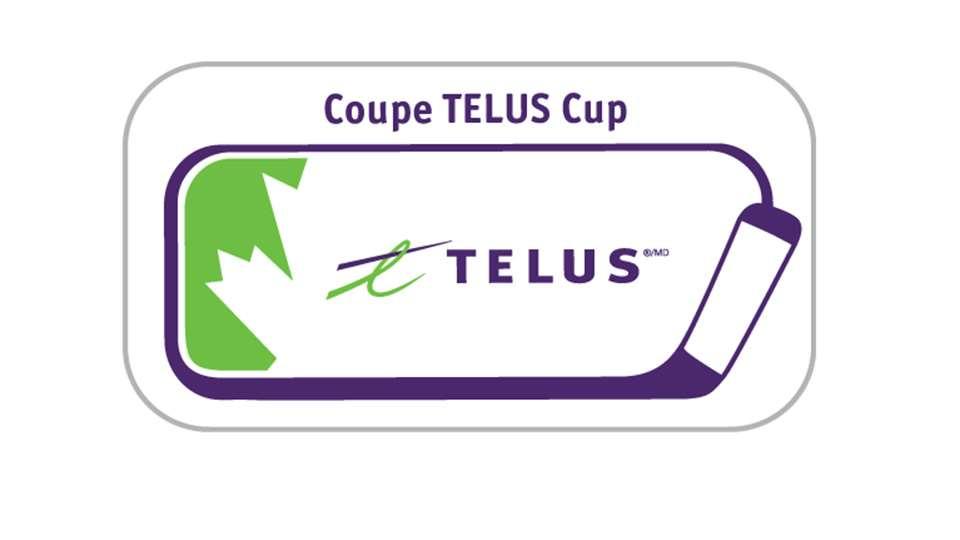 telus cup generic 2017