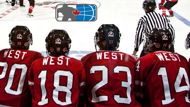2013 wjac west 640