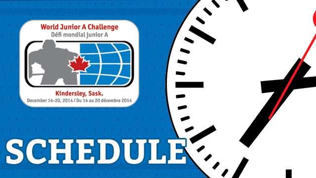 wjac schedule e