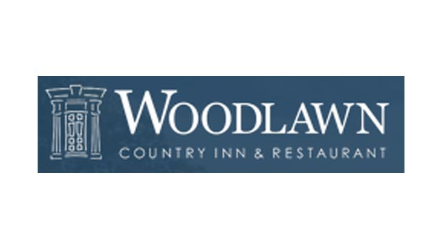 Woodlawn Beach Restaurant