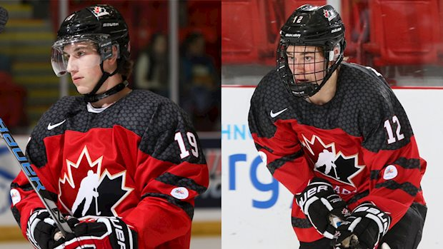 chiefs at wjac feature