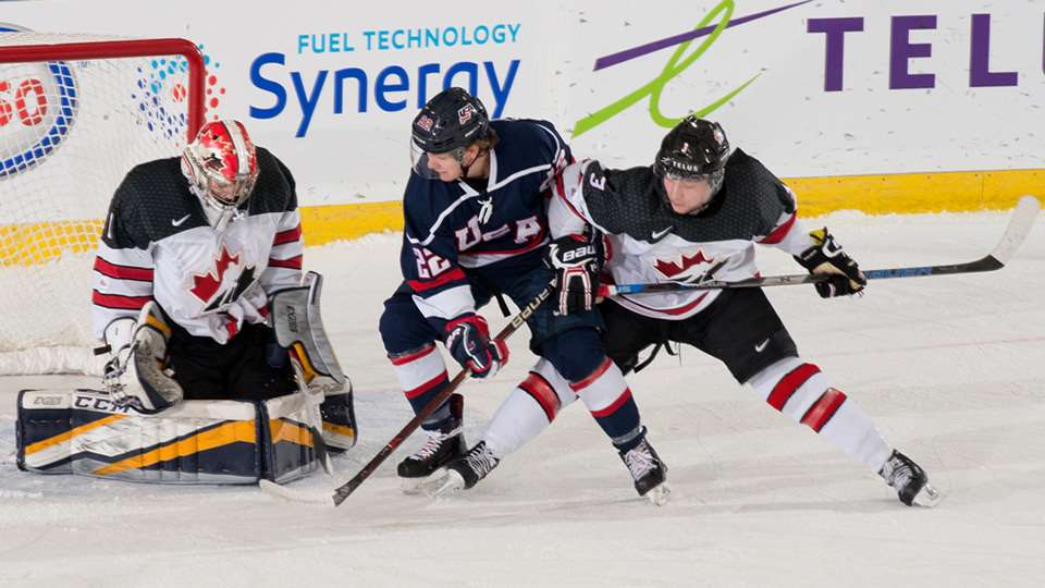2018 wjac dec 15 can w usa
