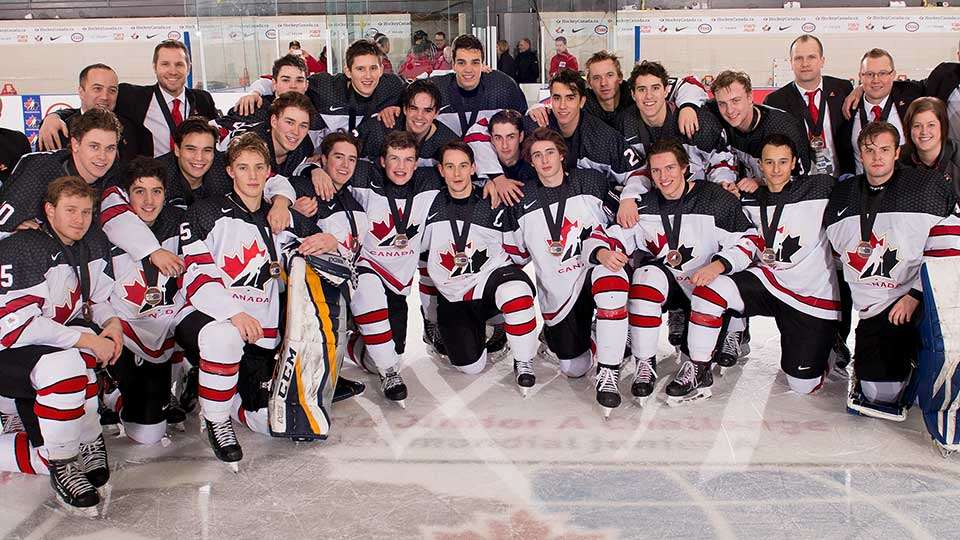 2018 wjac dec 16can w cze bronze winner