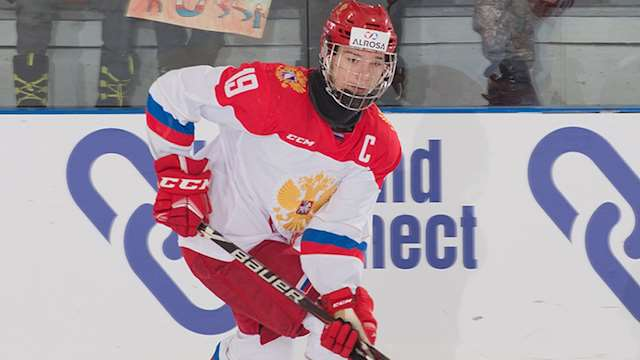 2019 wjac vasily podkolzin draft feature??w=640&h=360&q=60&c=3