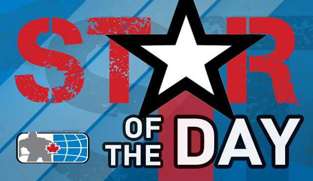 wjac star of the day 640 e??w=640&h=360&q=60&c=3