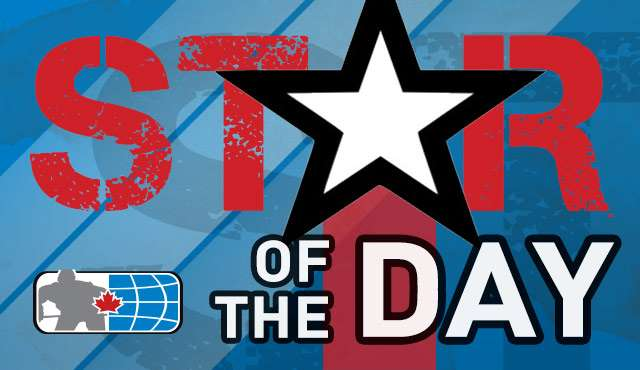 wjac star of the day 640 e