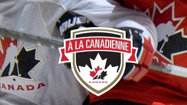 canadian way f