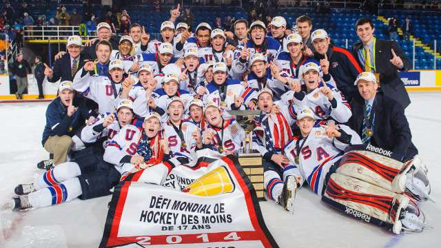2014 wu17hc jan04 usa gold champs 640??w=640&h=360&q=60&c=3