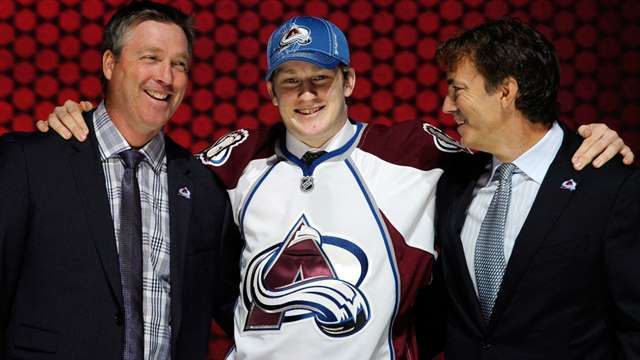 nathan mackinnon patrick roy joe sakic 640