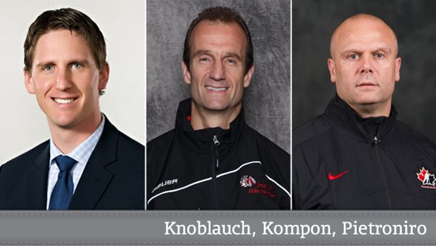 2015 u17 coaching staff 640