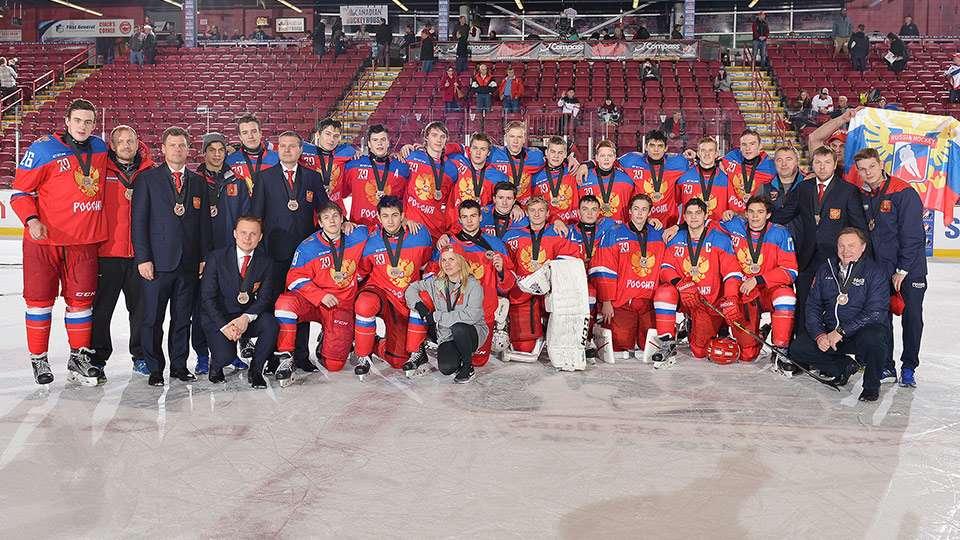 nov 05 russia bronze