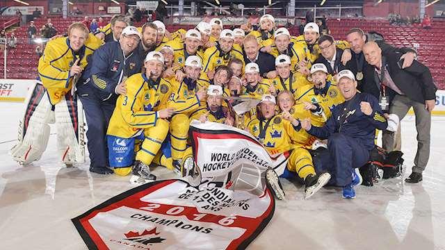 nov 05 sweden gold medal??w=640&h=360&q=60&c=3