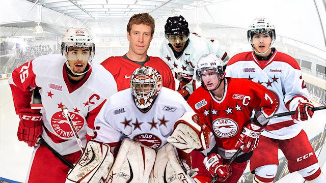 u17  s s m  all  star  team?w=640&h=360&c=3