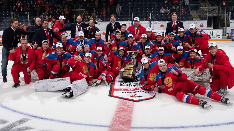 2019 wu17hc nov 09 rus usa