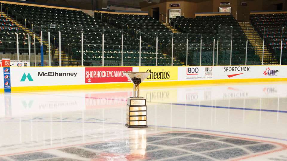 2020 wu17hc trophy on ice