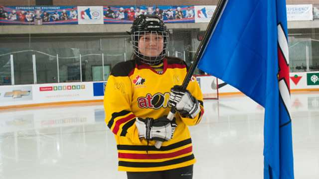 2013 esso cup kids energy 640