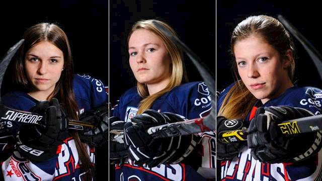2015 esso cup players to watch??w=640&h=360&q=60&c=3