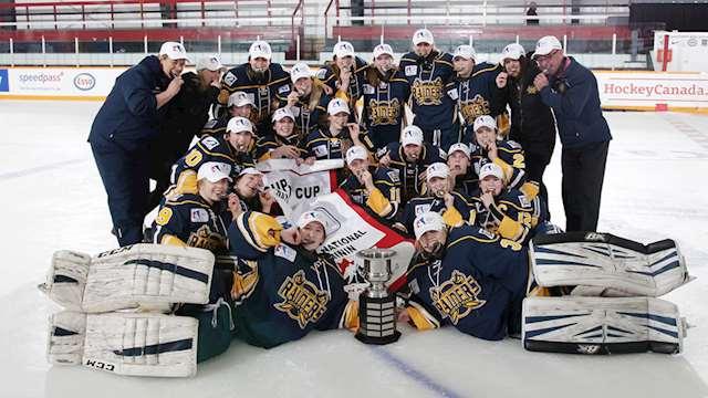 2017 esso cup st albert raiders championship??w=640&h=360&q=60&c=3