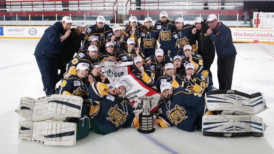 2017 esso cup st albert raiders championship?q=60