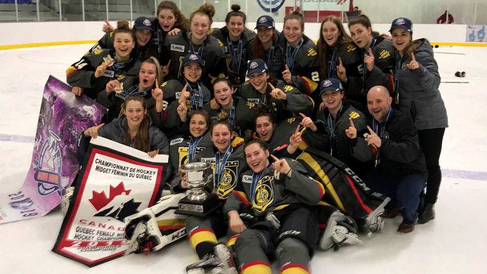 2019 esso cup team preview adq??w=640&h=360&q=60&c=3