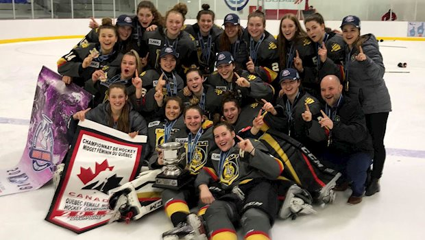 2019 esso cup team preview adq