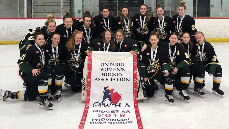 2019 esso cup team preview scs