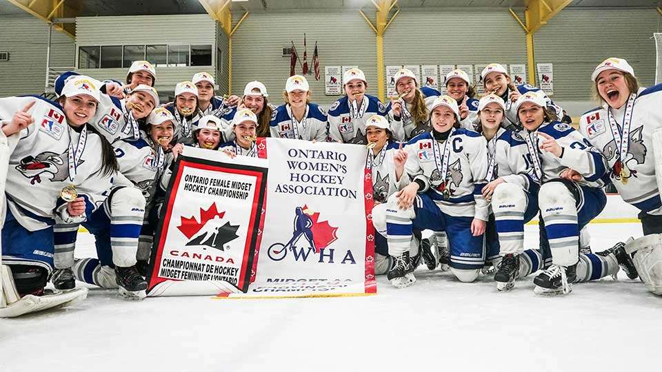 2019 esso cup team preview slw