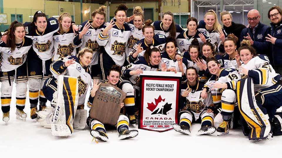 2019 esso cup team preview sta