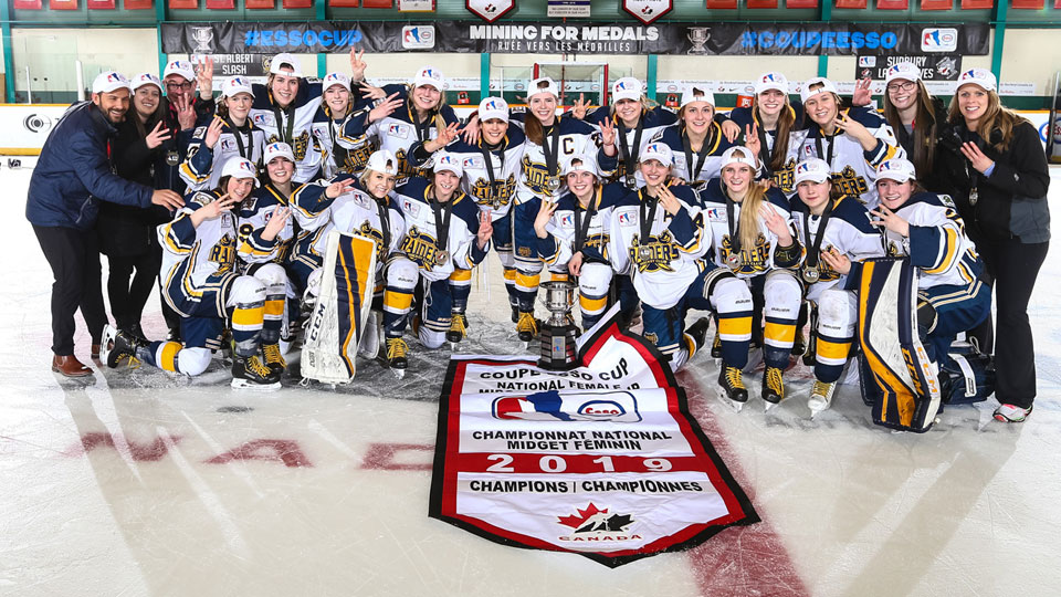 2019 esso cup st albert gold medal team photo??w=640&h=360&q=60&c=3