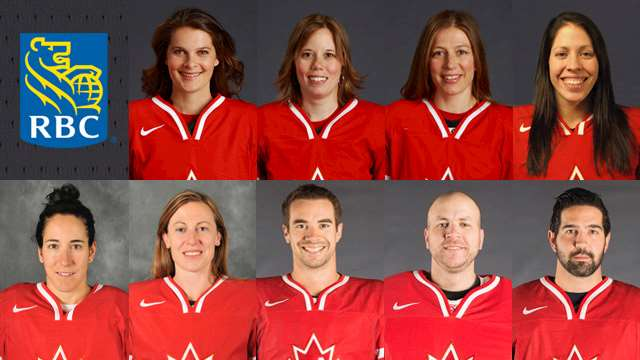 rbc canadian athletes olympic paralympic roster 640??w=640&h=360&q=60&c=3