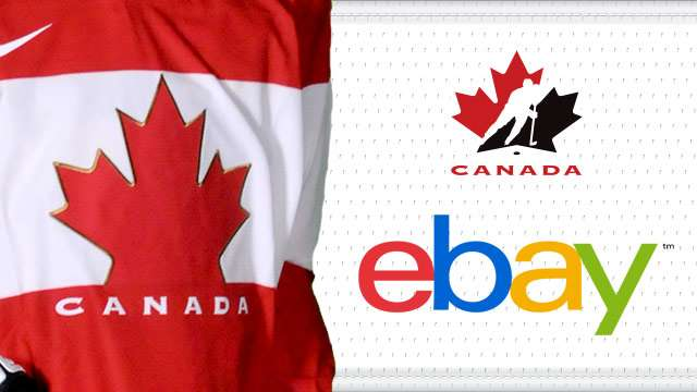 ebay olympic jersey 640