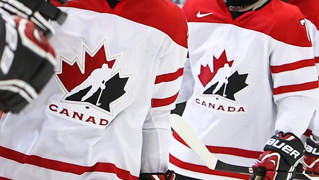 return to hockey canada logo 640
