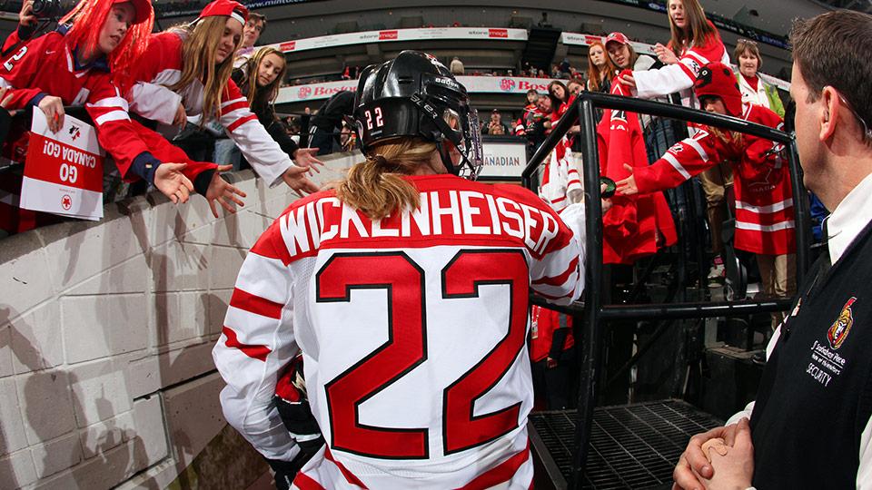 hayley wickenheiser retirement leaving ice fans??w=640&h=360&q=60&c=3