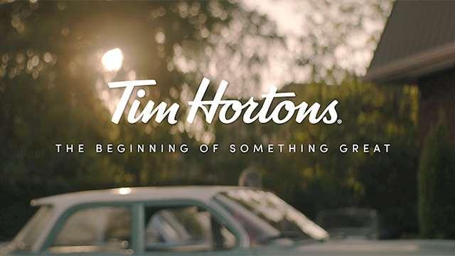 tim hortons something great??w=640&h=360&q=60&c=3