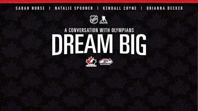 n h l  n h l p a girls hockey webinar e??w=640&h=360&q=60&c=3