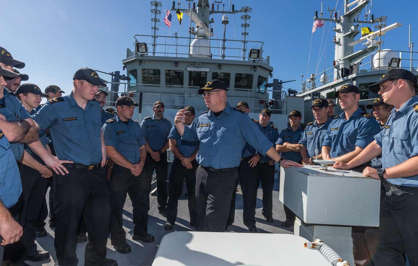 auchterlonie at sea 1400