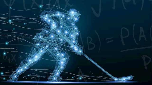 future goals skater??w=640&h=360&q=60&c=3