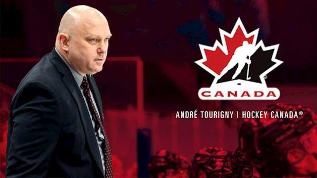 2021 hockey operations andre tourigny??w=640&h=360&q=60&c=3