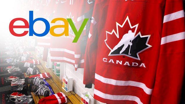 2013 red hc jersey ebay logo 640?w=640&h=360&c=3