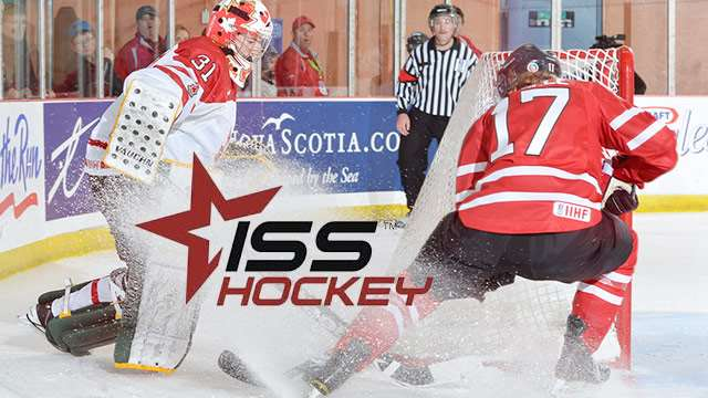 2013 iss logo canada players 640