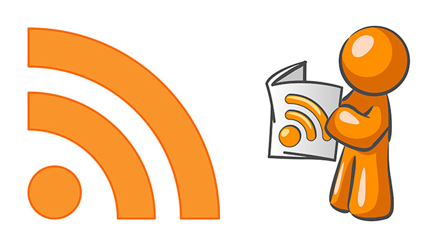 RSS Feeds