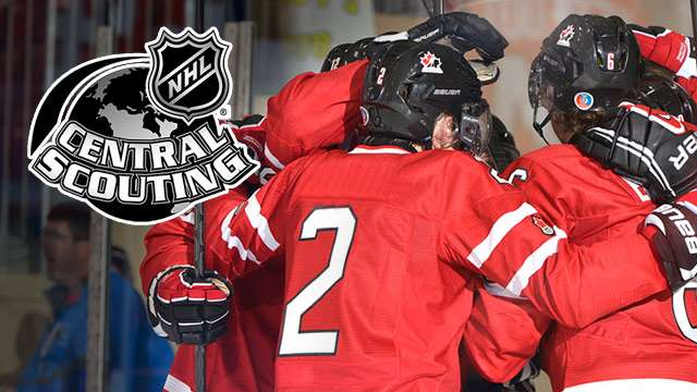 team can nhl central scouting 640