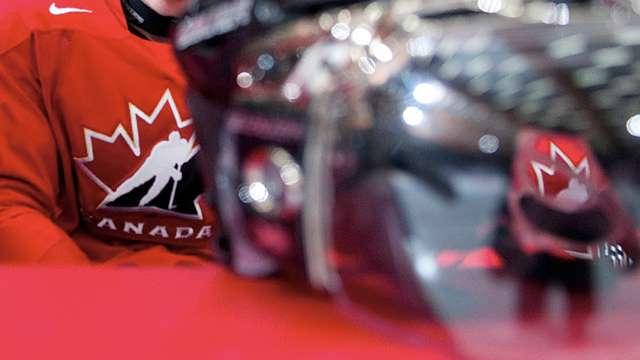 practice jersey helmet 640